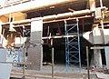 Verbouwing voormalig V&D-pand Apeldoorn (3).JPG