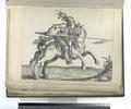 Vereenigde Provincien der Nederlanden. (s.n.). 1640 (NYPL b14896507-91549).tiff
