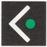 Verkeerstekens Binnenvaartpolitiereglement - F.2.b (65607).png