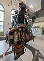 Verkehrsmuseum Dresden Luftfahrt BMW 132 A 9-Zylinder-Sternmotor von 1933 V.jpg