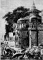 Verne - La Maison à vapeur, Hetzel, 1906, Ill. page 114.png