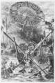 Verne - Les Tribulations d'un Chinois en Chine - 008.png