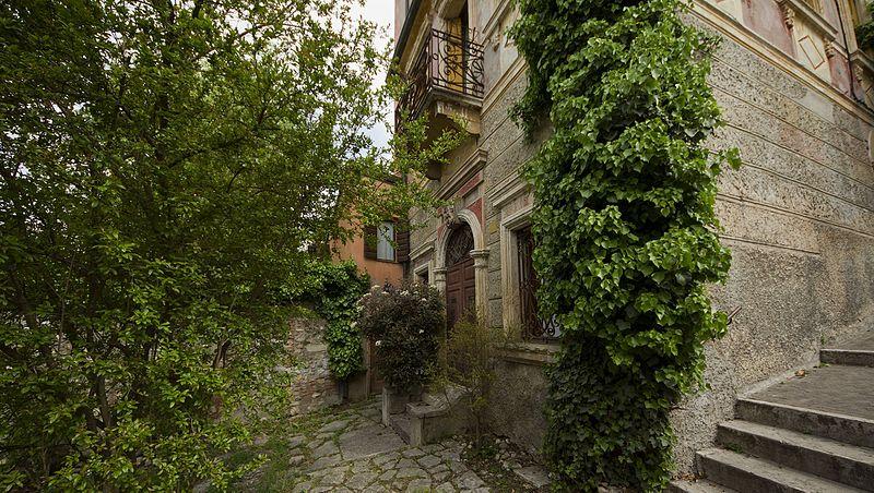 File:Verona, Province of Verona, Italy - panoramio (68).jpg