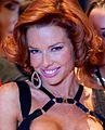 Veronica Avluv AVN Expo 2014.jpg
