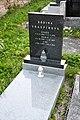 Veselí-evangelický-hřbitov-komplet2019-016.jpg