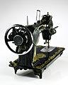 Vesta sewing machine IMGP0754.jpg
