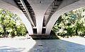 Veyrier pont Vessy 2011-08-28 12 07 36 PICT4192.JPG
