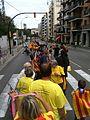 Via Catalana per la independencia Figueres 2013 (16).JPG