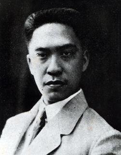 Vicente Sotto Filipino politician
