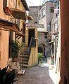 Vicolo del borgo.jpg