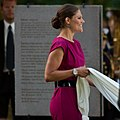 Victoria, Crown Princess of Sweden (4929672782).jpg