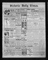 Victoria Daily Times (1900-03-05) (IA victoriadailytimes19000305).pdf