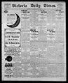 Victoria Daily Times (1905-07-12) (IA victoriadailytimes19050712).pdf