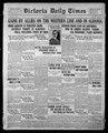 Victoria Daily Times (1918-07-09) (IA victoriadailytimes19180709).pdf