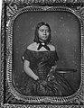 Victoria Kamamalu, daguerreotype, 1858, Mission House Museum, N-1400.jpg