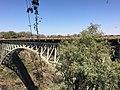Victorian Bridge in Victoria falls.jpg