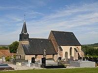 Vieil-Moutier église.jpg