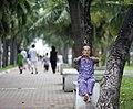 Vietnam & Cambodia (3336743489).jpg