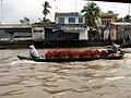 Vietnam 08 - 134- Cai Be floating market (3185921110).jpg