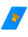 Vietnam People's Air Force signal 4.png