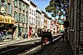 Vieux Quebec (Old Quebec) - Quebec City.jpg