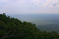 View Off Bald Rock.jpg