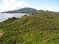 View from Hahajima-Island and the Minamizaki Tokyo,JAPAN.jpg