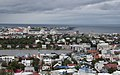 View from Hallgrimskirkja, 2014-07-28-5.jpg