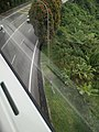 View from the Cable Car at Genting Highlands, Malaysia (20).jpg