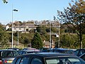 View from the carpark - geograph.org.uk - 993916.jpg