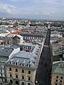 View from the top of Kosciól Mariacki (7822347938).jpg