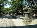 View in Suiten Shrine.jpg