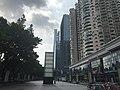 View near Shenzhen University Station 1.jpg