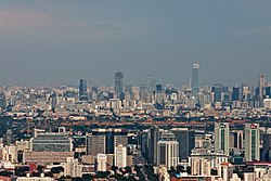 View of Beijing.jpg