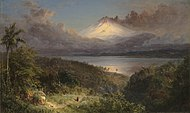 View of Cotopaxi by Frederic Edwin Church 1867.jpeg