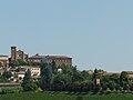 Vignale Monferrato-panorama5.jpg