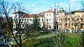 Vijećnica i Hotel Posavina Brčko.jpg