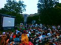 Viki štand, Beograd, Filmstreet, 17.06. 2016, 15.jpg