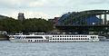 Viking Danube (ship, 1999) 017.jpg