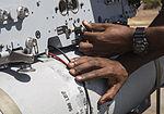Viking ordnance Marines conducts high-explosive loading training 130104-M-RB277-035.jpg