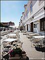 Vila Real de Sto. Antonio (Portugal) (32571643233).jpg