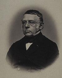 Vilhelm August Borgen 1866 by V.E. Svendsen.jpg