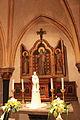 Vilich-stiftskirche-st-peter-36.jpg