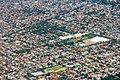 Villa Adelina aerial view.jpg