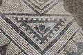 Villa Armira Floor Mosaic PD 2011 057.JPG
