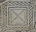 Villa Armira Floor Mosaic PD 2011 079a.JPG