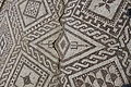 Villa Armira Floor Mosaic PD 2011 252.JPG