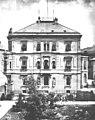 Villa Bohnenberger, 01.jpg