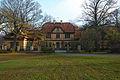 Villa Lusthusporten Stable.jpg