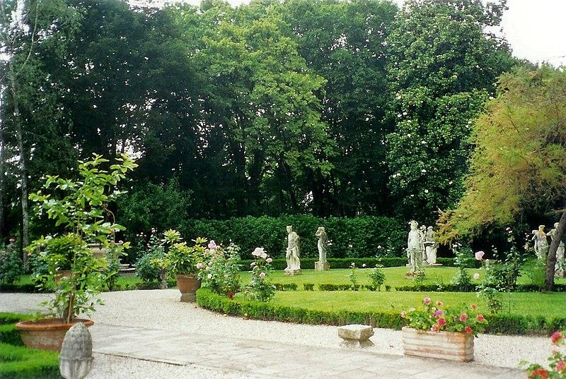 File:Villa Widmann-Garten.jpg